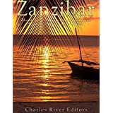 Zanzibar: The History of the International Trade Center off the Coast of Africa