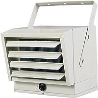 Fahrenheat FUH724 7500W Garage Heater