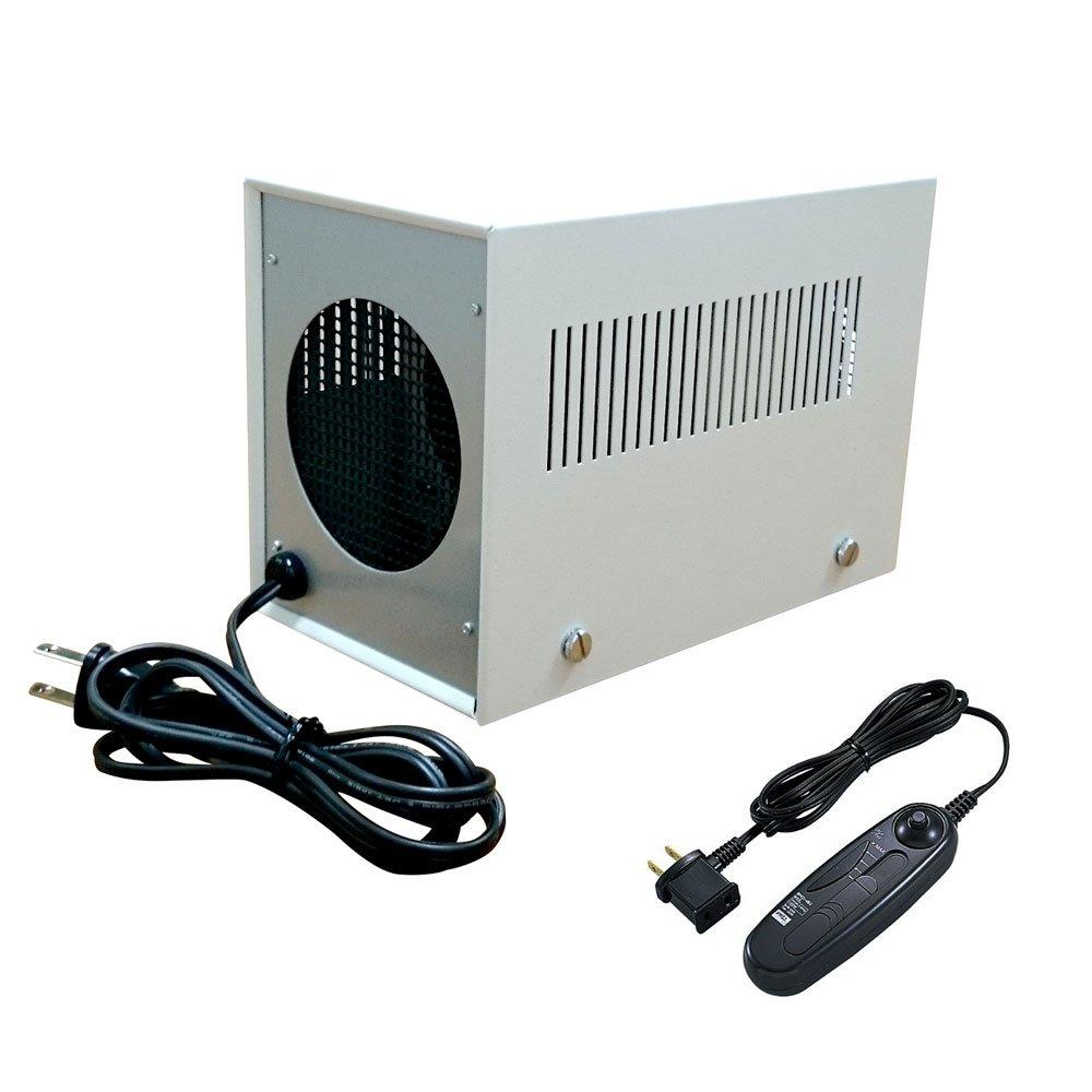 贅沢品 テネモス 空気活性機 空気活性機 AC AC Cube ダブル(交流可変式エアキューブ) テネモス B014VMUVSI, 株式会社 千田:260a6a6b --- svecha37.ru