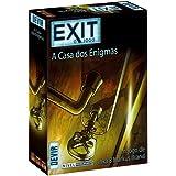 Exit, A Casa dos Enigmas, Devir