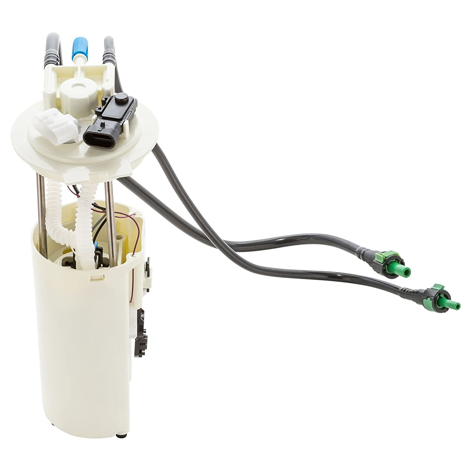 Fuel Pump For 00 05 Pontiac Grand Am Chevy Cavalier 94 Buick Century Filter Sunfire Fits E3507m 88957239 Automotive
