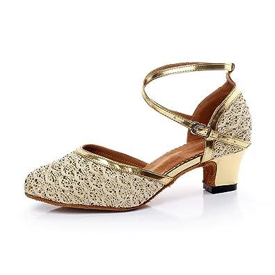 Chaussures Modernes Et Femme Cxs Sacs Femme g6A4tt