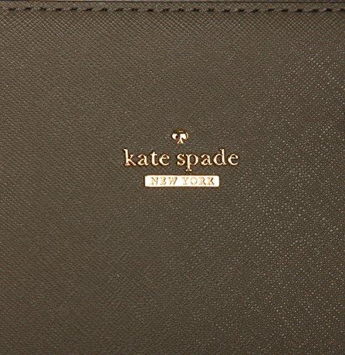 Maise york spade Cameron Olive Street new kate WqRFnnU