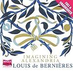 Imagining Alexandria | Louis de Bernières