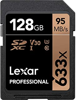 SanDisk 32GB SDHC SD Ultra Memory Card Class 10 Works with Canon EOS Rebel SL3 SL2 SDSDUNR-032G-GN6IN SL1 Digital Camera Bundle with 1 Everything But Stromboli Multi-Slot Card Reader