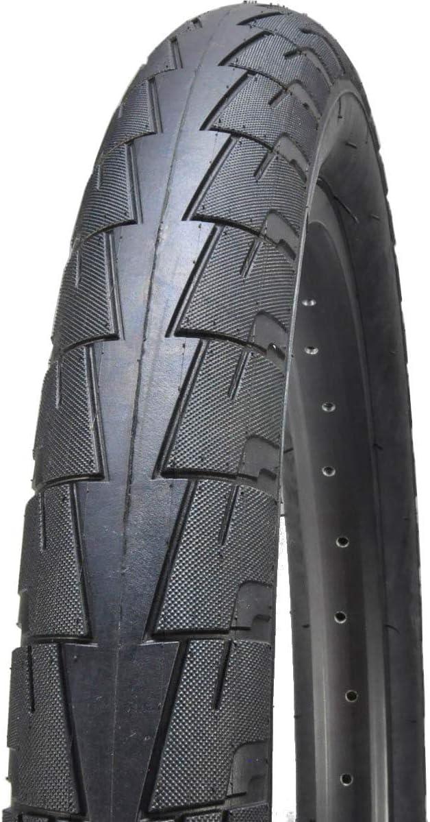 Pair Mafiabike LC 20 BMX Tyres