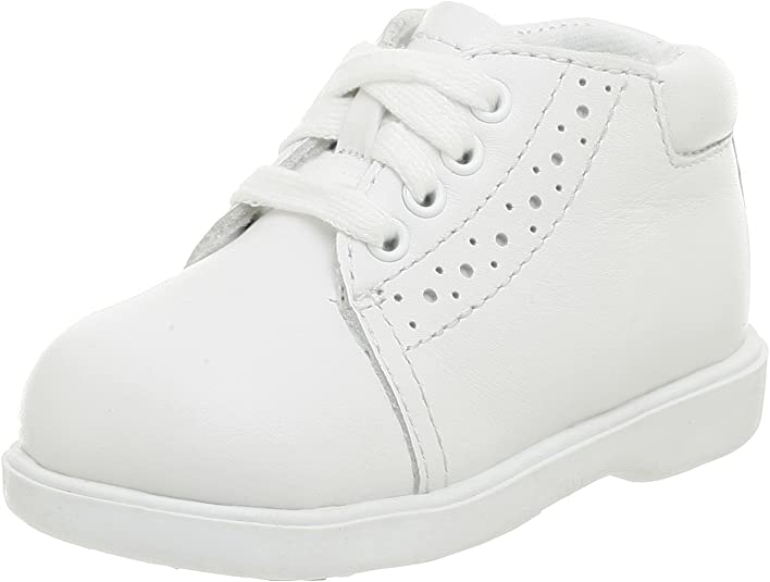 buy baby walking shoes