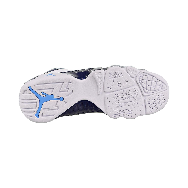 superior quality b66a3 c6e0b Amazon.com   Nike Jordan Kids  Grade School Air Jordan 9 Retro Basketball  Shoes   Basketball