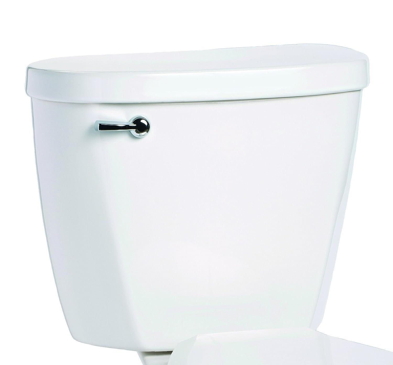 Mansfield 386 Plumbing Summit 1.6 GPF Toilet Tank - Toilet Water ...
