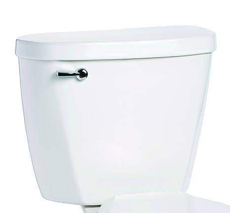 Terrific Mansfield Plumbing Products 387 2481012 Summit Left Hand Machost Co Dining Chair Design Ideas Machostcouk