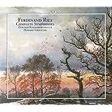 Ferdinand Ries: Complete Symphonies [Box Set]