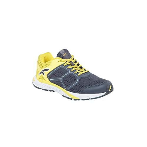 Running Sports Shoes R1006
