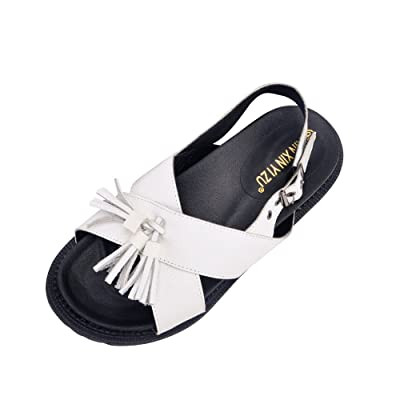 2017 New Sandals for Women Fashion Slippers