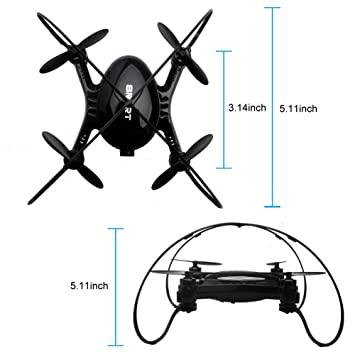 amazon mokasi rc drone with camera live video for beginner  amazon mokasi rc drone with camera live video for beginner fy603 2 4ghz app control fpv wifi rc quadcopter micro drone with altitude hold function and