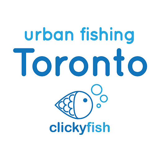 urban fishing - 8