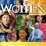 img - for Women A Celebration of Strength book / textbook / text book