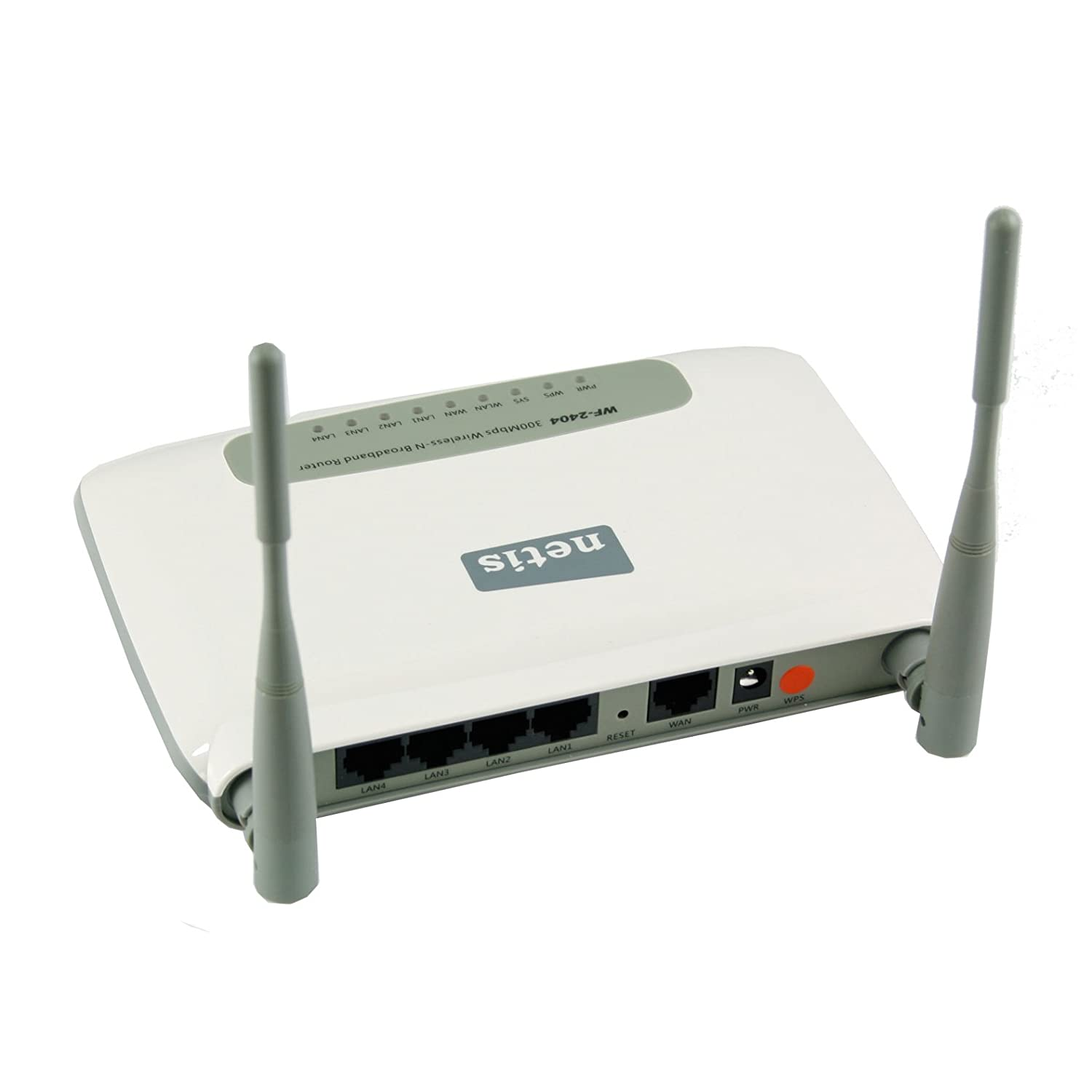 Netis Wf 2404 Driver Wf2419e 300mbps Wireless Router Navigate To Port Forwarding You Can Enter Either The Ip Address Of Your Computer Or Another