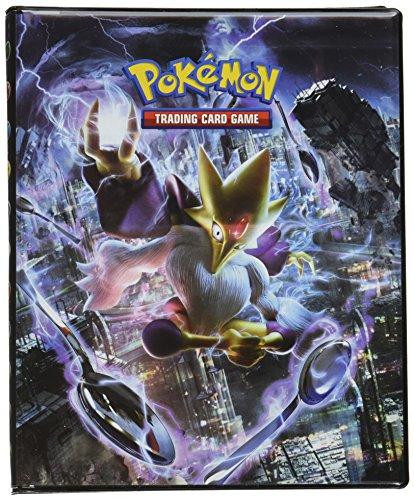 Pokemon 84620Destins xy10Collide 4poche Portefeuille