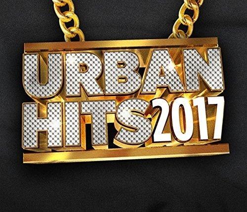 VA-Urban Hits 2017-(3342892)-FR-4CD-FLAC-2017-WRE Download