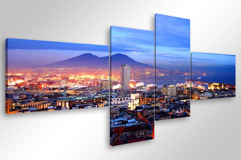 Quadri arredamento moderno free quadri moderni quadro for Tele d arredo