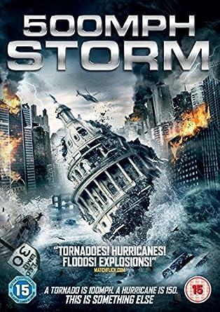 500 mph storm movie download
