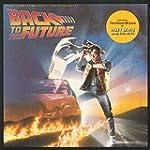 Back To The Future (Original Motion P...