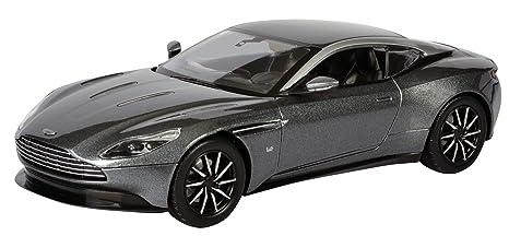 Buy Motormax 1 24 Aston Martin Db11 Diecast Car Metallic Silver