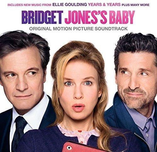 Bridget Joness BRIDGET JONESs O S T