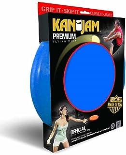 KanJam Flying Disc