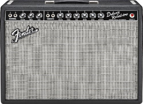 Fender-65-Super-Reverb-Amplifier-Black