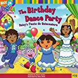 The Birthday Dance Party, , 1416913033