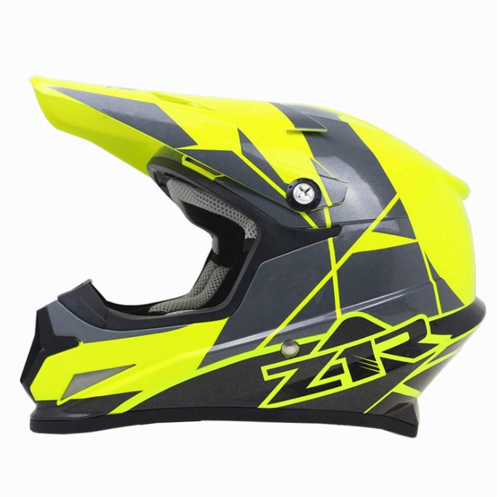 専門店では ダブルレンズオートバイヘルメットレーシングフルヘルメットマウンテンバイクアウトドアヘルメット XX-Large (サイズ B07PJ8PHSN さいず : (サイズ XXL) B07PJ8PHSN XX-Large, イシコシマチ:eedd3659 --- a0267596.xsph.ru