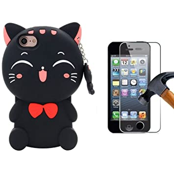 coque enfant iphone 4