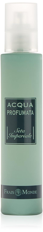 Frais Monde Imperial Silk Acqua Profumata - 100 gr 60610