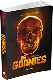 Os Goonies: Never say die!