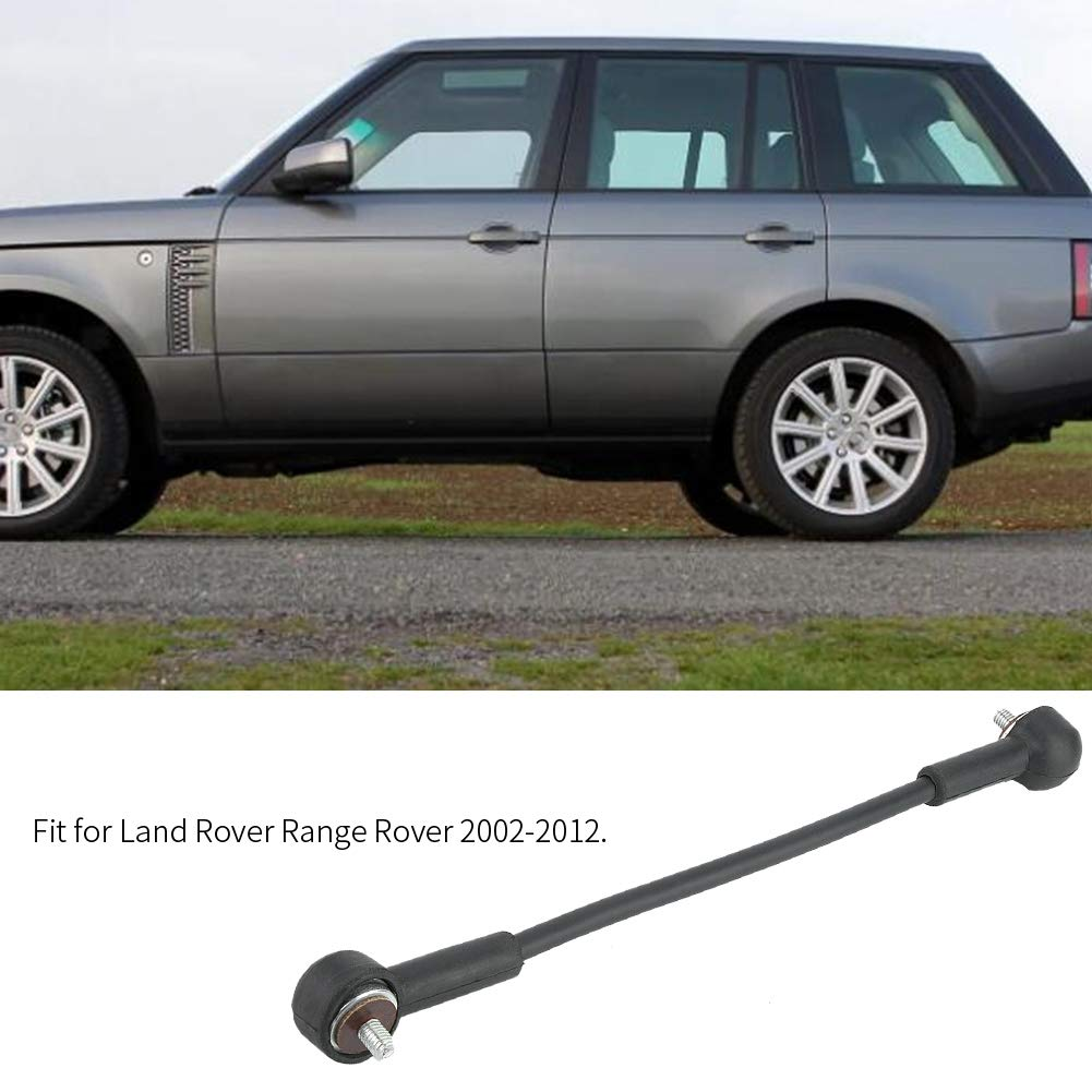 1pc Lower Rear Tailgate Support Cable Fit For Land Rover Range Rover 2002-2012 LR038051 Rear Tailgate Cable