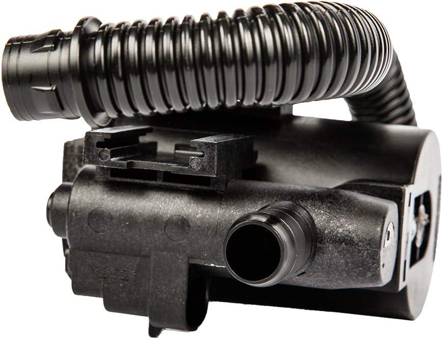 Vapor Canister Vent Solenoid ACDelco GM Original Equipment 19329627