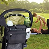 Baby Stroller Organizer ,Stroller Organizer Bag ,Stroller Organizer ,Stroller Organizer with Cup Holders ,Buggy Organizer Bag with Large Storage Space for iPhones ,Toys ,Disposable Diaper ,Pinafore .