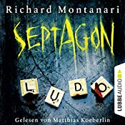 Septagon | Richard Montanari