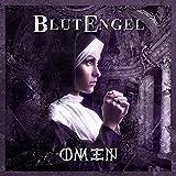 Omen (Digi2cd)
