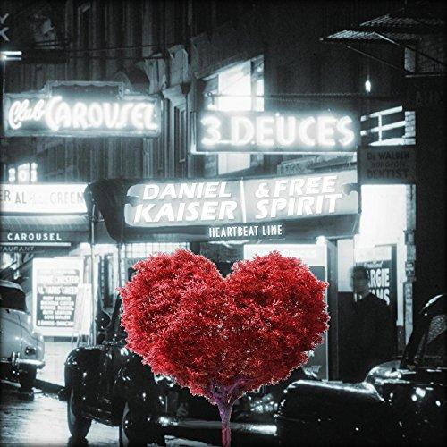 Heartbeat Line ()