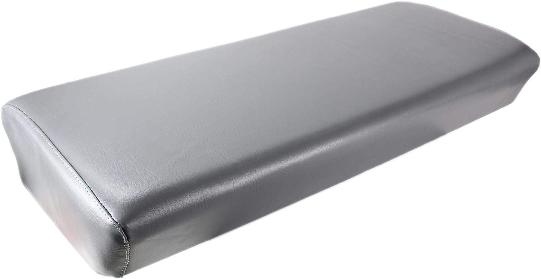 Fincos Thermostat Case Cover Shell Cap Housing for Honda CRV CR-V 2.4L 2002-2006 OEM 19320-PNA-003