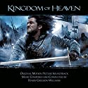 Kingdom of Heaven / Original Motion Picture Soundtrack [Audio CD]<br>