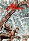 Alban, tome 2 : Sursum corda par Dieter