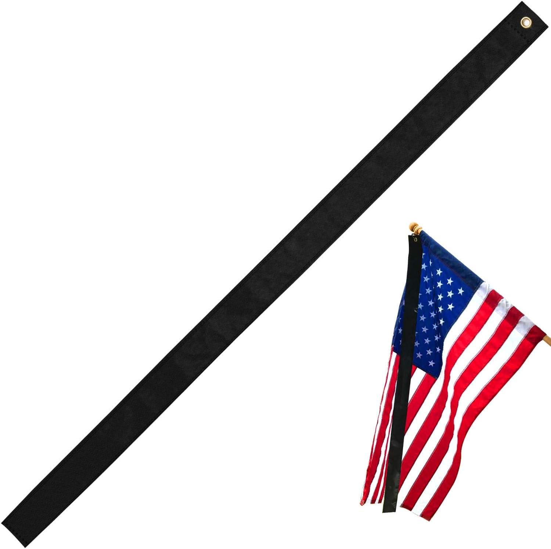 3/'X5/' Skull Rider Retro USA Flag Banner Brass grommets 90*150cm