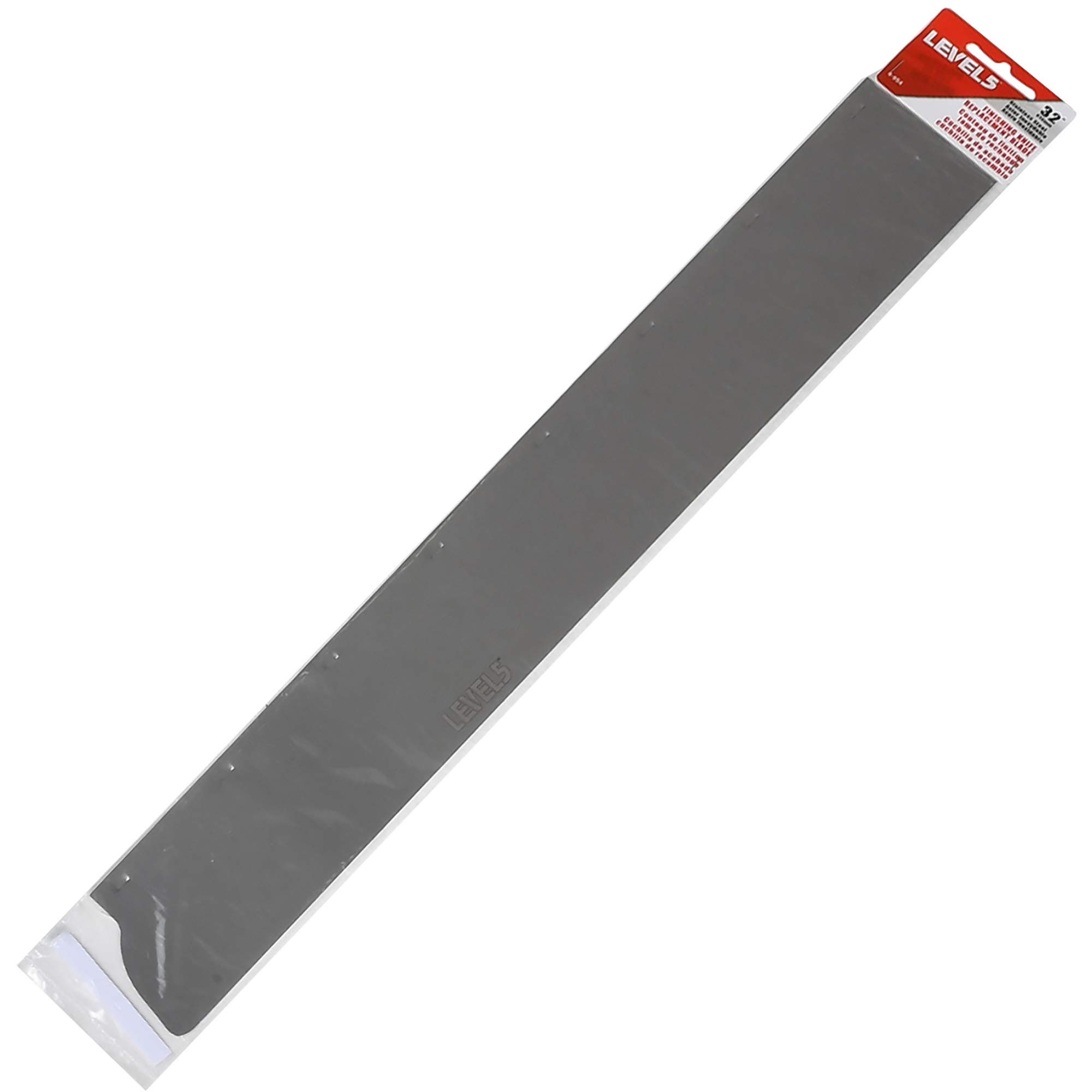 32'' Replacement Skimming Blade Insert - LEVEL5 by Level5 (Image #1)