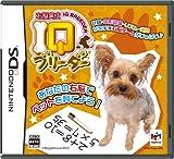 Unou Ikusei: IQ Breeder [Japan Import]