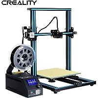 Impressora 3D Creality Original CR-10s