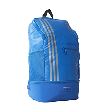 04deb34842f adidas ClimaCool Backpack  Amazon.co.uk  Sports   Outdoors