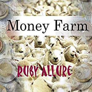 Money Farm Audiobook